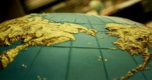 globe: Elizabeth Whitten
