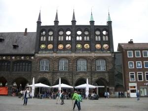Lübeck 100_0147: Elizabeth Whitten