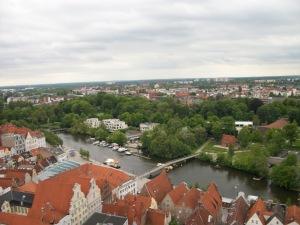 Lübeck 100_0154: Elizabeth Whitten