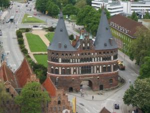 Lübeck 100_0167: Elizabeth Whitten