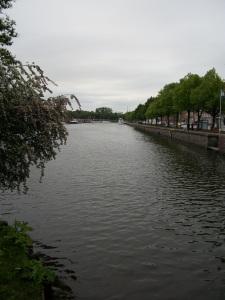 Lübeck 100_0182: Elizabeth Whitten