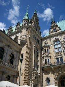 Hamburg 100_0228: Elizabeth Whitten
