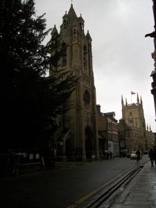 Cambridge 6 28 2013 024: Elizabeth Whitten
