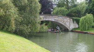 Cambridge 7012013 093: Elizabeth Whitten